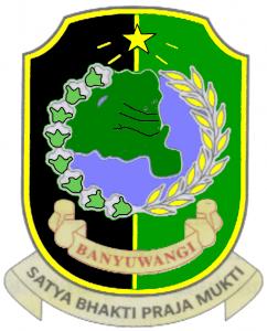 Lambang_Kabupaten_Banyuwangi