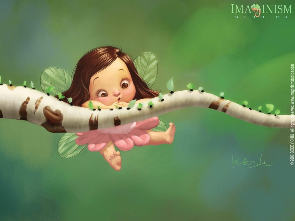 cute-fairy1