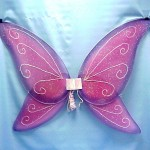 purple_pink_fairy_wings