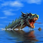 Water-dragon-dragons-10584145-1024-768