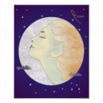 lady_in_the_moon_poster-rfff92d8bde16431c81aea2176070645a_ix6_8byvr_216
